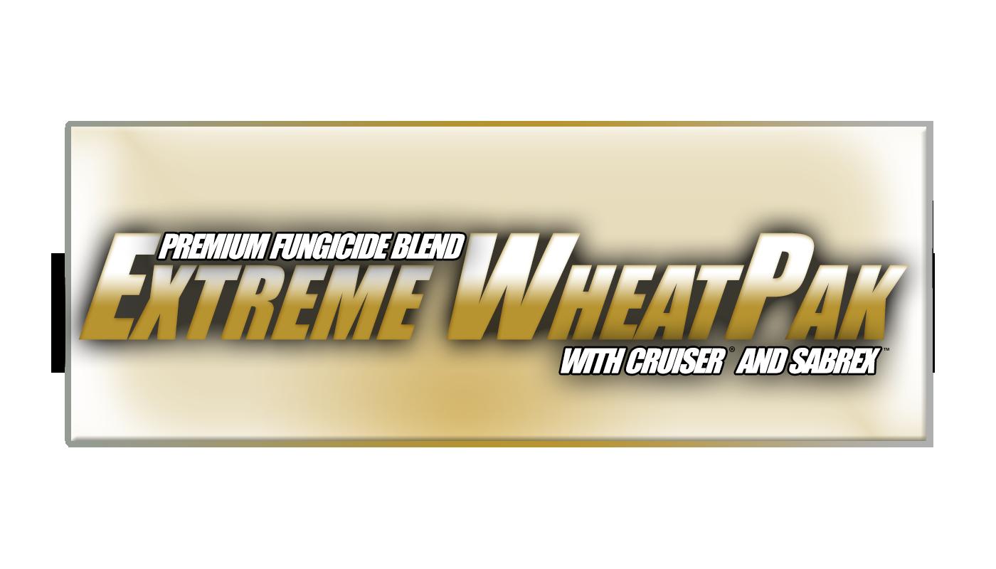 Extreme WheatPak03 (v0