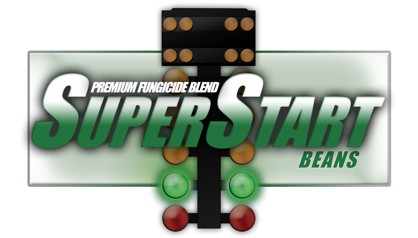 SuperStart Beans_01