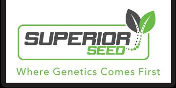 Superior Seed, Inc.